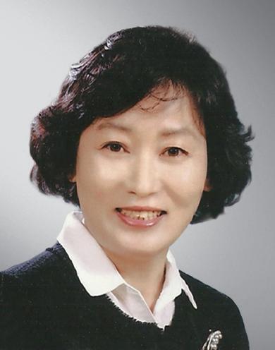 김희아 교장.jpg