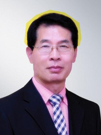 초등교육_정정훈 교사.jpg