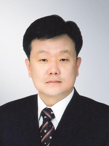 특수교육부문_최승집 교장.jpg