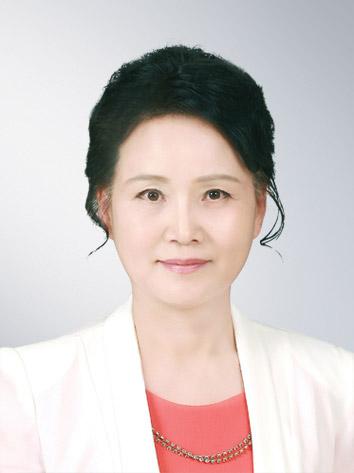 유아교육부문_황혜정 원장.jpg