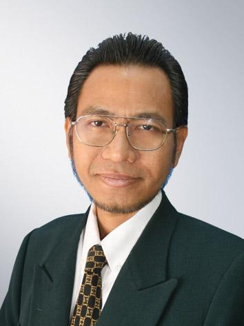 글로벌교육부문(말레이시아)_Akhir Nasurudin 교수.jpg
