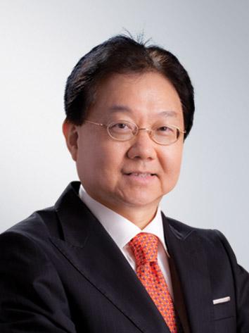 글로벌교육부문(홍콩)_Victor. Lee 박사.jpg