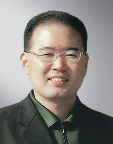 오정석 교사.jpg