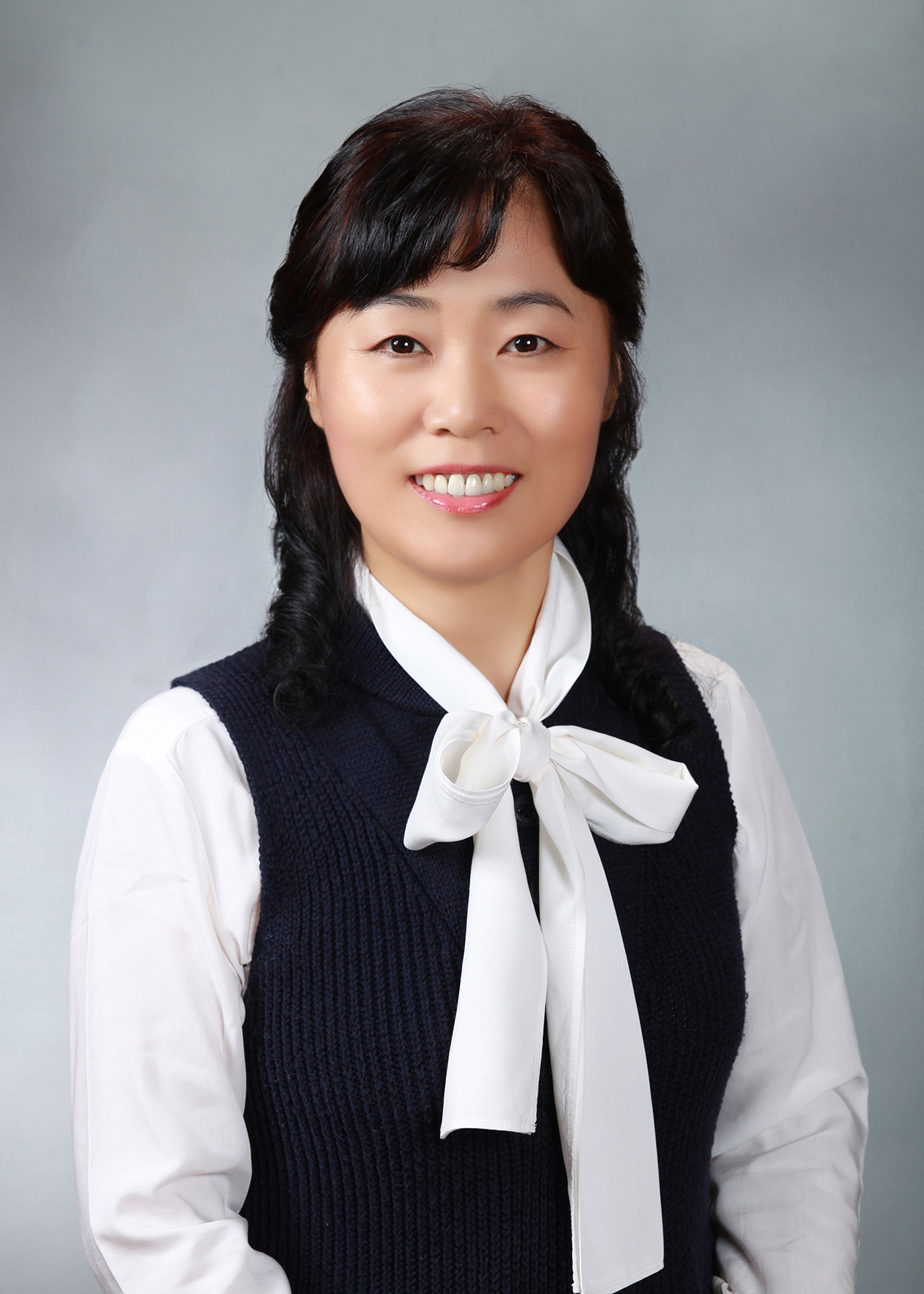 김현희.jpg