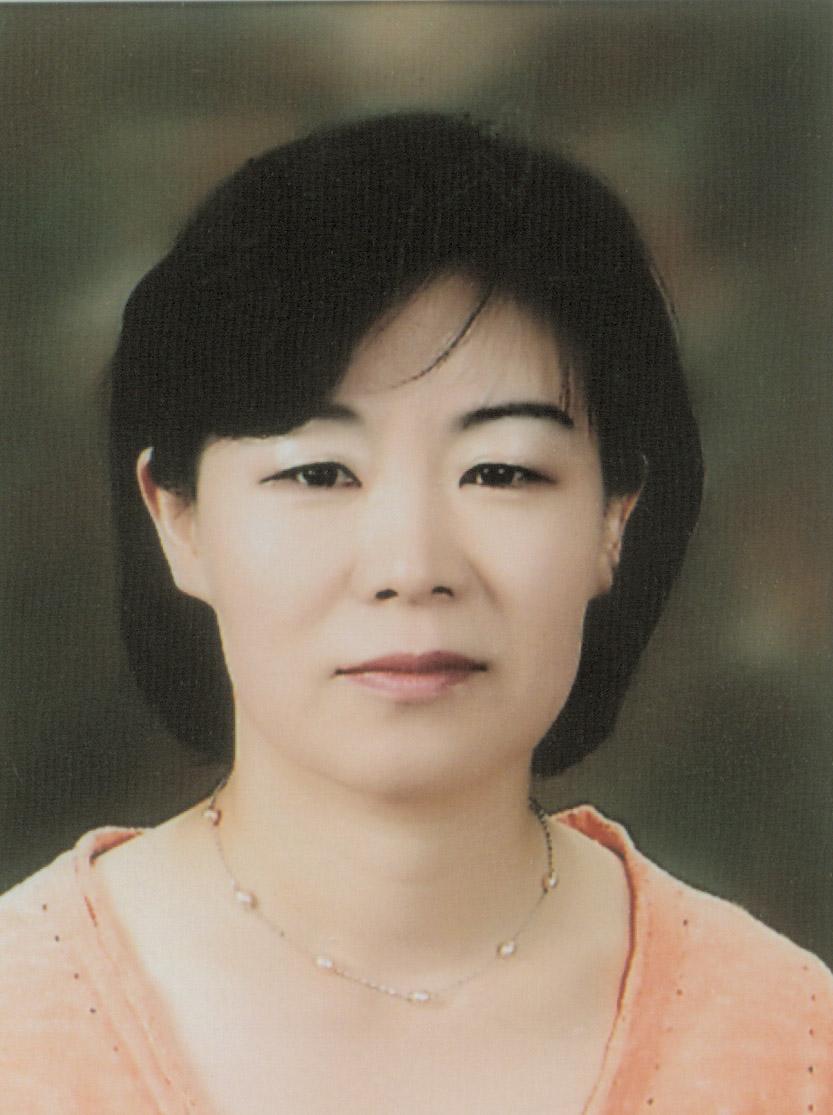 2008년도 눈높이교육상수상자 김숙희