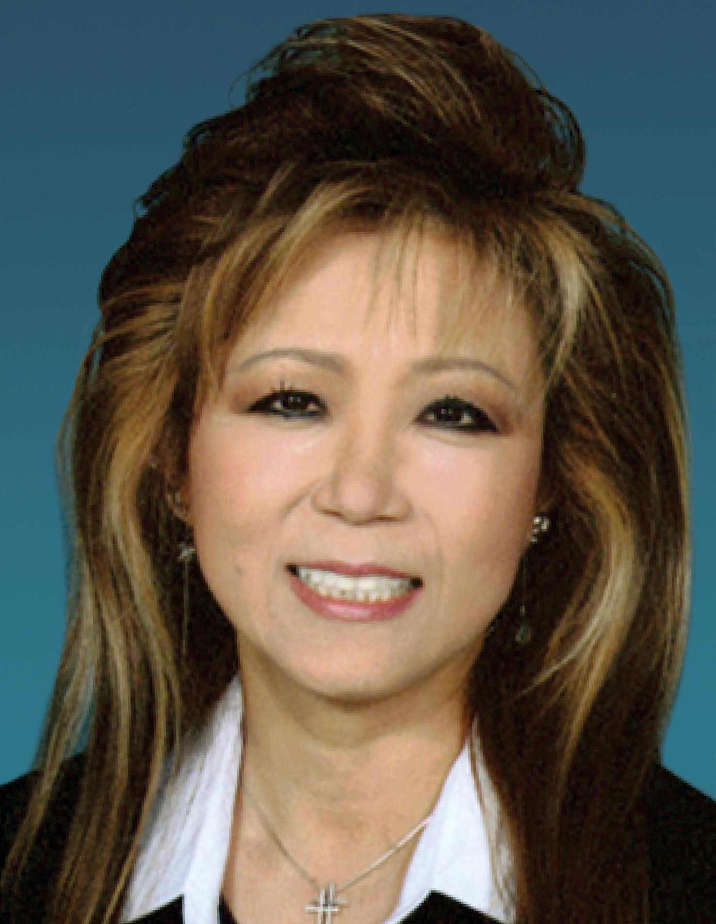 2009년도 눈높이교육상수상자 김정혜