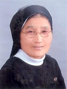 2005년도 눈높이교육상수상자 김정희
