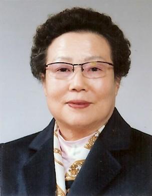 2005년도 눈높이교육상수상자 김승우