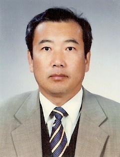 2005년도 눈높이교육상수상자 김동상