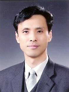 2005년도 눈높이교육상수상자 김효상
