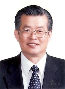 2005년도 눈높이교육상수상자 정영택