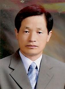 2005년도 눈높이교육상수상자 고선길