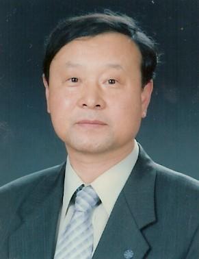 2005년도 눈높이교육상수상자 김영한