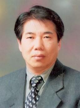 2005년도 눈높이교육상수상자 이동렬