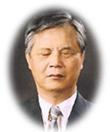 2004년도 눈높이교육상수상자 김 기 창