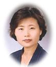 2004년도 눈높이교육상수상자 서 영 순
