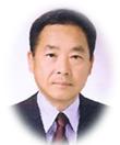 2004년도 눈높이교육상수상자 임 동 열