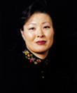 2006년도 눈높이교육상수상자 김 정 자