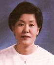 2006년도 눈높이교육상수상자 박 은 희