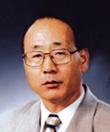 2006년도 눈높이교육상수상자 정 정 웅