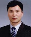 2006년도 눈높이교육상수상자 박 전 현