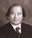 2006년도 눈높이교육상수상자 김 명 순