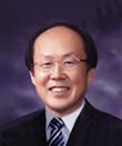 2006년도 눈높이교육상수상자 박 보 영