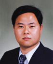 2006년도 눈높이교육상수상자 정 인 홍