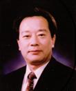 2006년도 눈높이교육상수상자 신 용 배