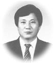 1992년도 눈높이교육상수상자 이 태 룡