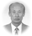 1992년도 눈높이교육상수상자 김 경 수