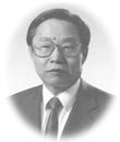 1992년도 눈높이교육상수상자 정 주 섭