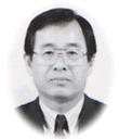 1993년도 눈높이교육상수상자 김영환