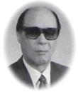 1993년도 눈높이교육상수상자 한현진