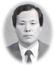1993년도 눈높이교육상수상자 윤동석