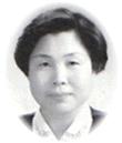 1993년도 눈높이교육상수상자 김 종 님