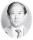 1993년도 눈높이교육상수상자 이 원 영