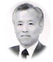 1994년도 눈높이교육상수상자 김 병 구