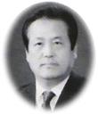 1994년도 눈높이교육상수상자 송 기 선