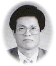 1994년도 눈높이교육상수상자 권 영 정