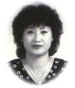 1995년도 눈높이교육상수상자 이 동 희