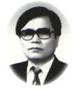 1995년도 눈높이교육상수상자 황 재 환