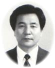 1995년도 눈높이교육상수상자 권 길 중