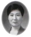 1996년도 눈높이교육상수상자 홍 난 기