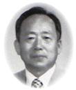 1996년도 눈높이교육상수상자 강 현 순