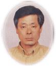 1997년도 눈높이교육상수상자 김 송 석