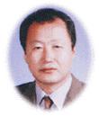 1997년도 눈높이교육상수상자 최 진 호