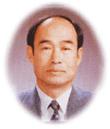 1997년도 눈높이교육상수상자 이 정 웅