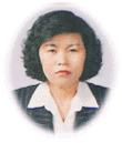 1997년도 눈높이교육상수상자 신 석 순