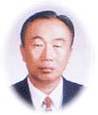 1997년도 눈높이교육상수상자 김 팽 수